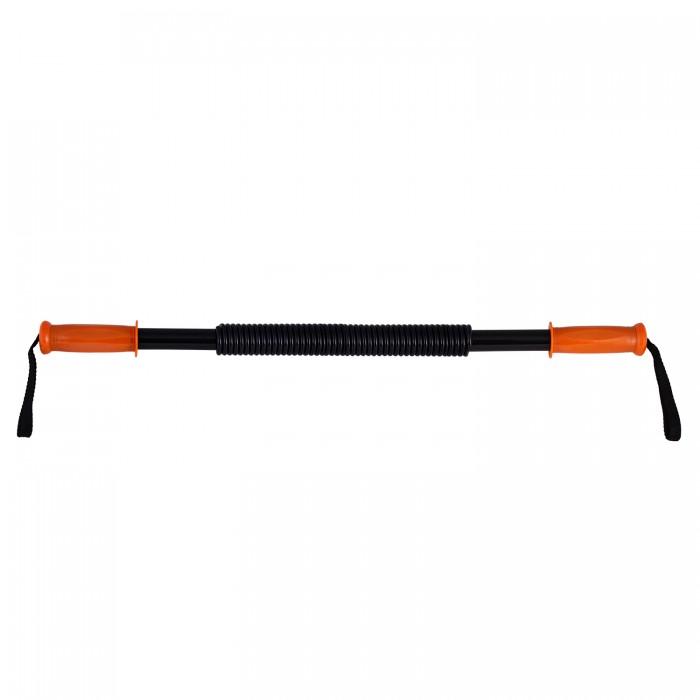 Эспандеры Atemi Эспандер для мышц груди Power Twister APT01 20 кг реабилитационный тренажер жим от груди сидя для инвалидов колясочников hercules а 132i