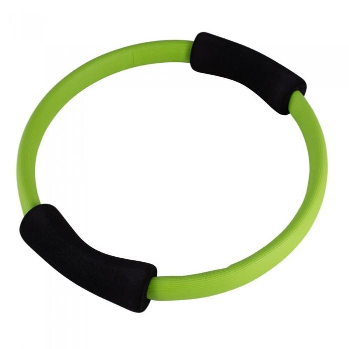 Товары для йоги Atemi Кольцо для пилатес APR01 30.5 см
