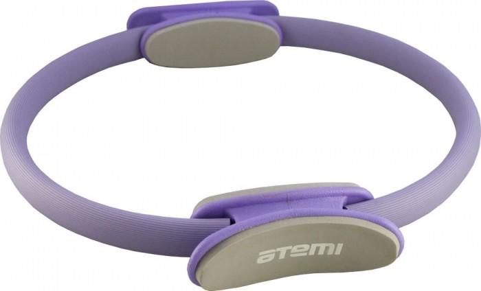 Товары для йоги Atemi Кольцо для пилатес APR02 35.5 см