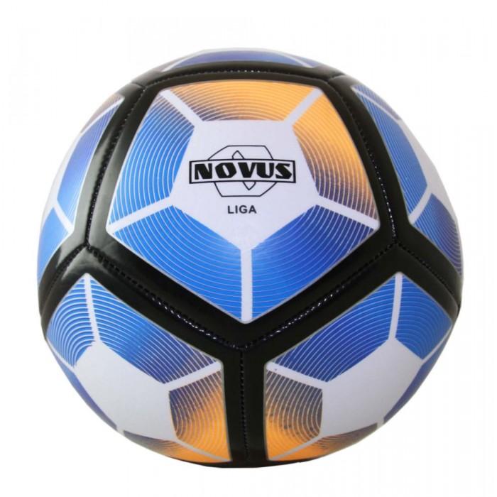 Купить Мячи, Novus Мяч футбольный детский Liga р.5