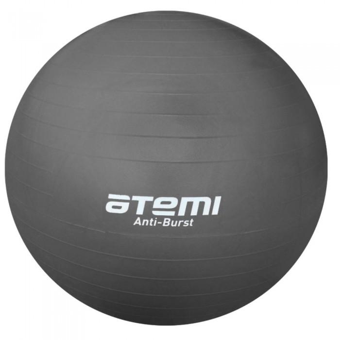 Atemi Мяч гимнастический антивзрыв 85 см