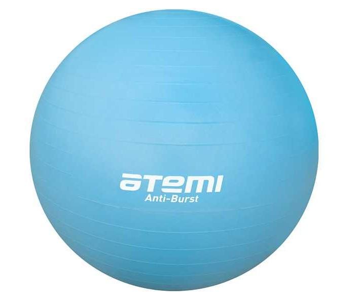 Мячи Atemi Мяч гимнастический антивзрыв AGB0465 65 см