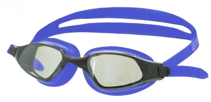 Аксессуары для плавания Atemi Очки для плавания B30 аксессуары для плавания atemi очки для плавания s30