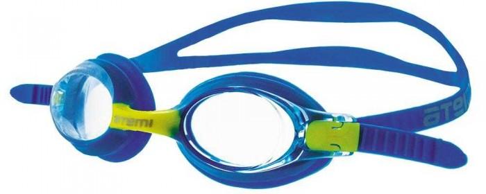 Аксессуары для плавания Atemi Очки для плавания M30 аксессуары для плавания atemi очки для плавания s30