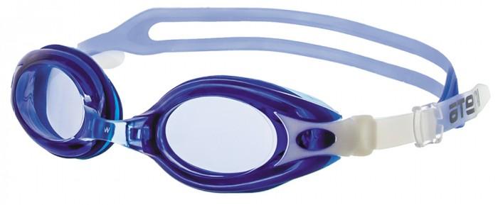 Аксессуары для плавания Atemi Очки для плавания M50 аксессуары для плавания atemi очки для плавания s30