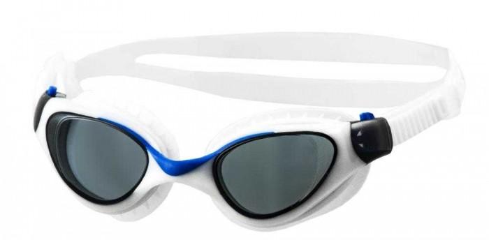 Аксессуары для плавания Atemi Очки для плавания M70 аксессуары для плавания atemi очки для плавания s30
