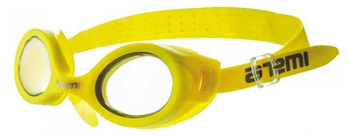 Аксессуары для плавания Atemi Очки для плавания N730 аксессуары для плавания atemi очки для плавания s30