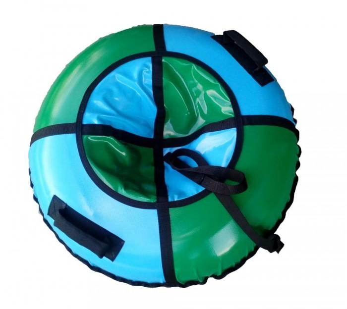 Фото - Тюбинги Atemi Санки-ватрушка Профи-лайт 90 см тюбинги hubster люкс pro тундра 90 см