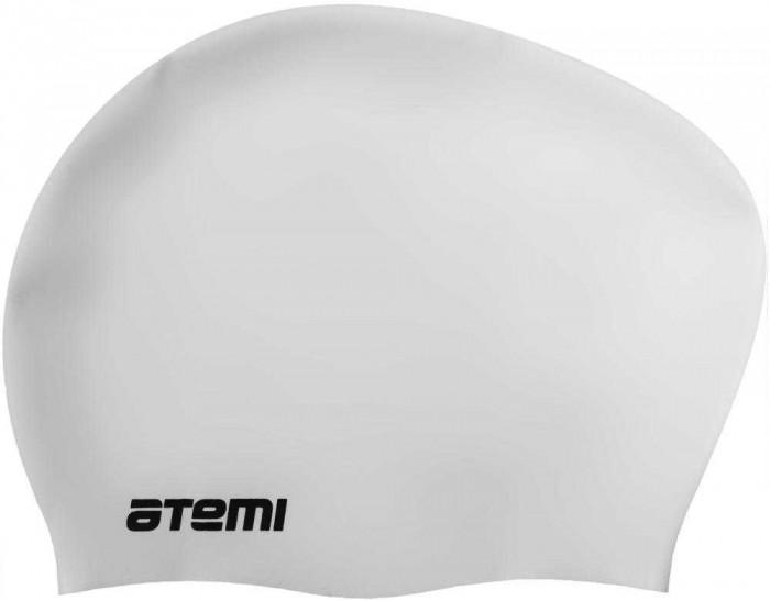 матрасы для плавания Аксессуары для плавания Atemi Шапочка для плавания для длинных волос