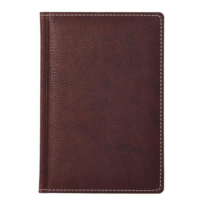 Купить Канцелярия, Attache Алфавитная книжка А5 120 листов