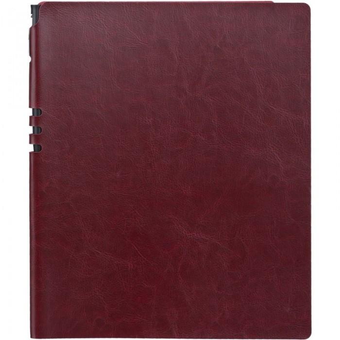Купить Тетради, Attache Бизнес-тетрадь Light Book клетка А4 96 листов