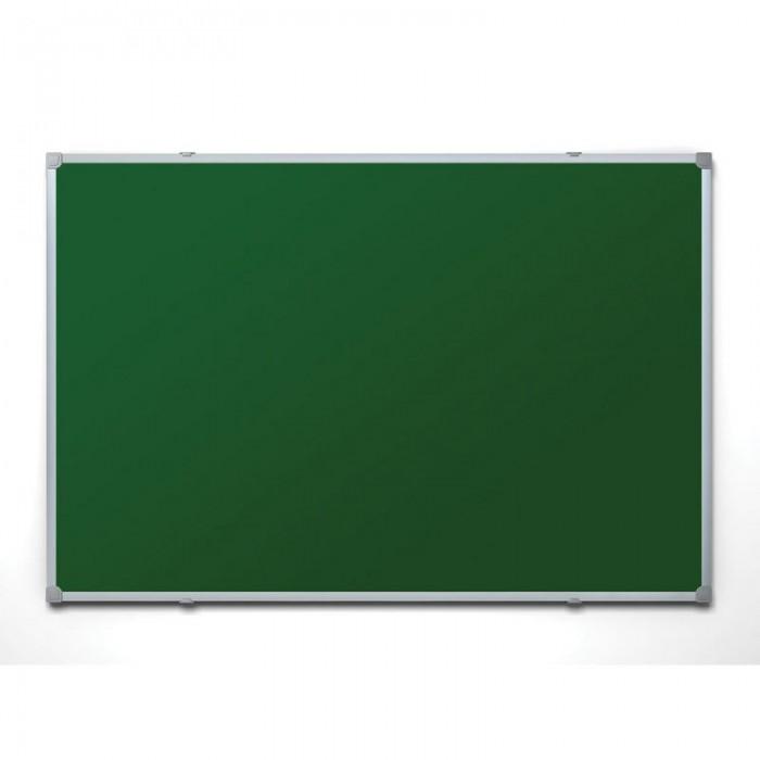 Attache Доска меловая-магнитная 100х150 см фото