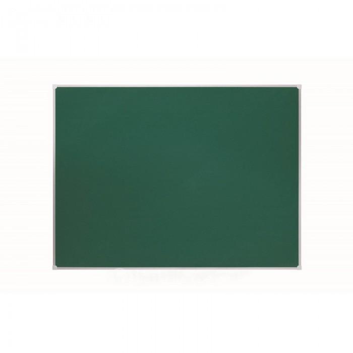 Attache Доска меловая-магнитная 90х120 см фото