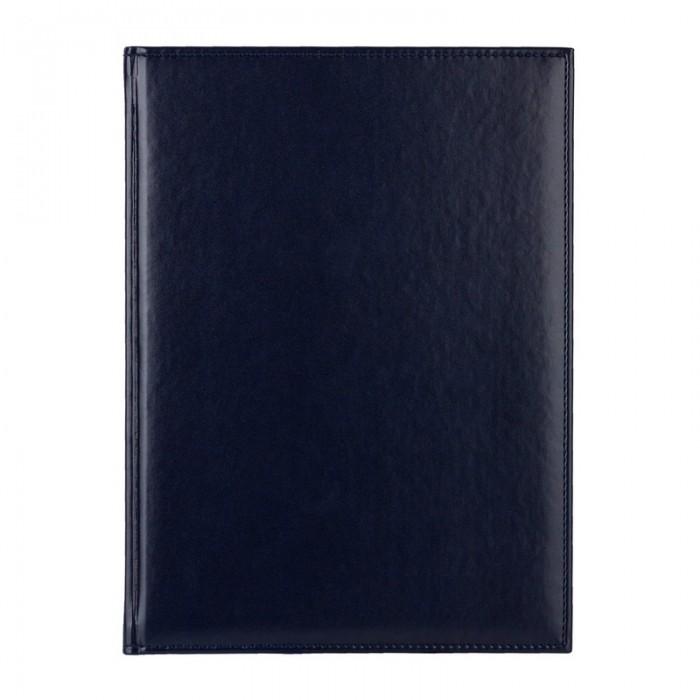 Купить Канцелярия, Attache Ежедневник Каньон А4 176 листов