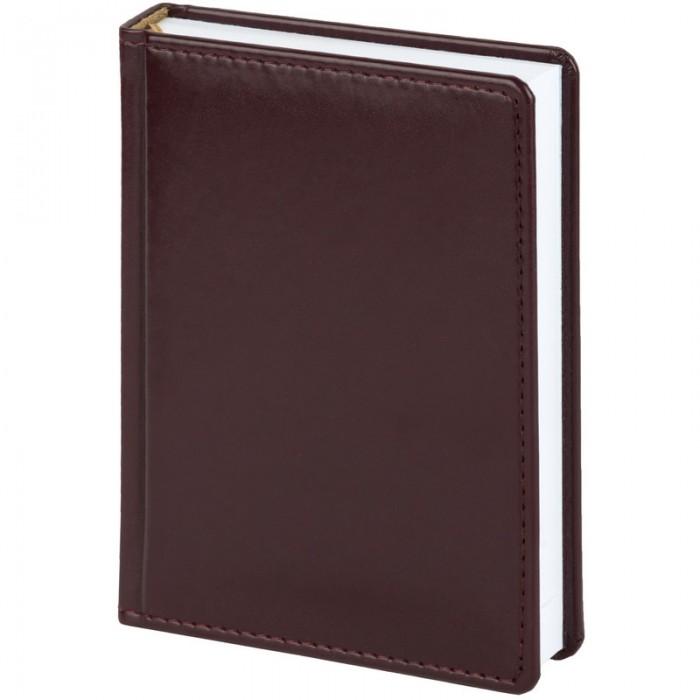 Канцелярия Attache Ежедневник Каньон А5 176 листов