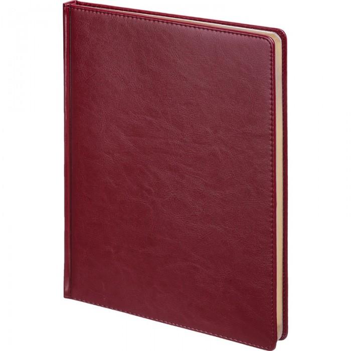 Купить Канцелярия, Attache Ежедневник Sidney Nebraska А4 136 листов