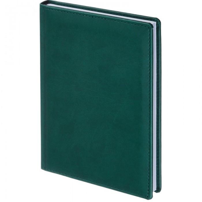 Канцелярия Attache Ежедневник Вива А5 176 листов