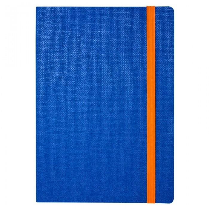 Купить Канцелярия, Attache Ежедневник Юта А5 128 листов