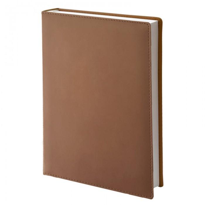 Канцелярия Attache Ежедневник Velvet А5 160 листов