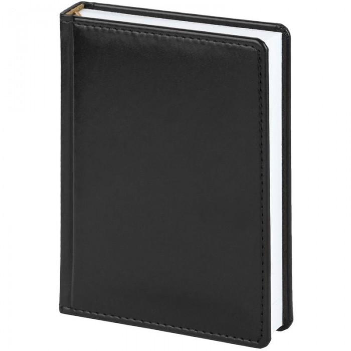Купить Канцелярия, Attache Ежедневник датированный Каньон 2021 А5 176 листа