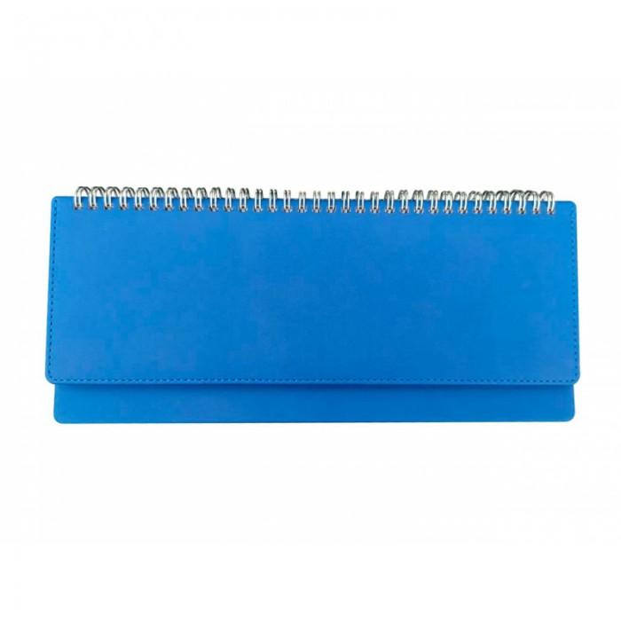 Фото - Канцелярия Attache Планинг недатированный Альт Velvet 128 страниц планинг attache 129427 недатированный 53 листов синий