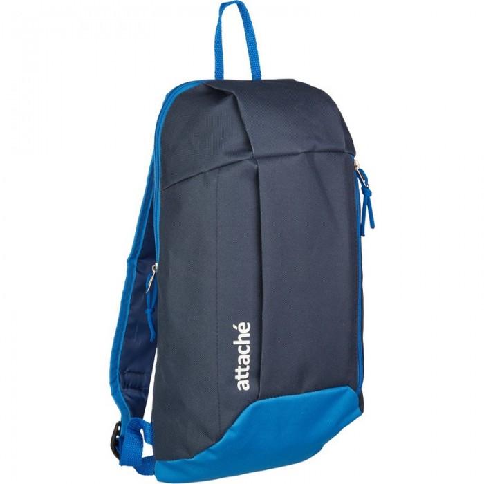 Bumprider SideBag сумка для мамы к коляске Connect