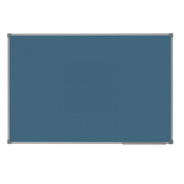 Attache Selection Доска магнитно-меловая 1-элементная 100х60 см фото