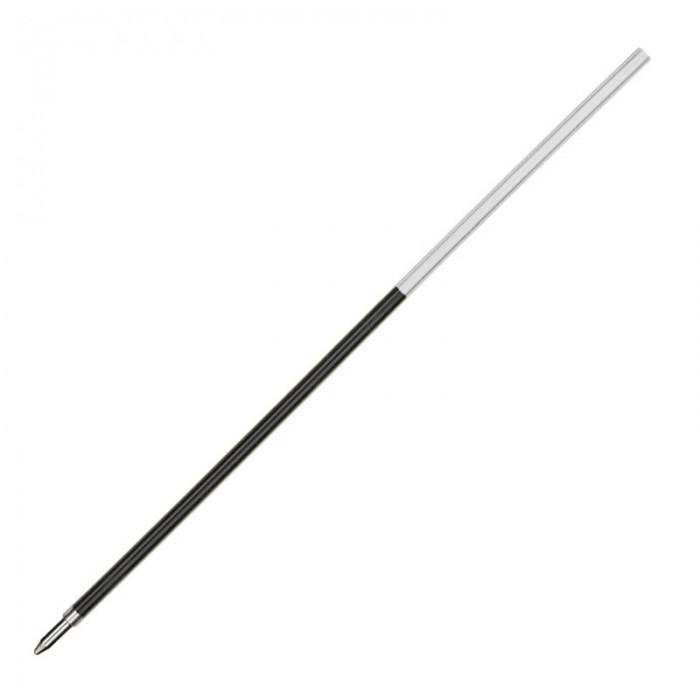 Канцелярия Attache Стержень шариковый для ручки Elementary 0.5 мм 10 шт.