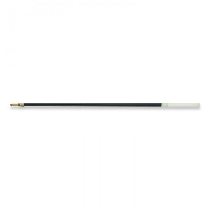 Канцелярия Attache Стержень шариковый Х 10S Economy (тип Corvina) 152 мм канцелярия attache ножницы economy с пластиковыми ручками 160 мм