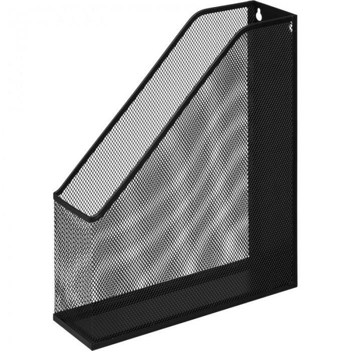 Канцелярия Attache Вертикальный накопитель для бумаг каталог дизайнерская коллекция бумаг text cover