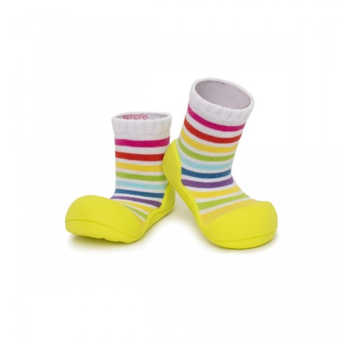 Картинка для Attipas Ботинки Rainbow AR04