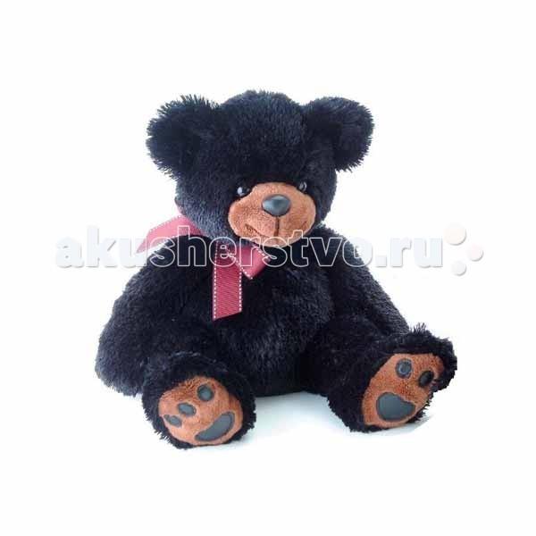 Мягкие игрушки Aurora Медведь 70 см aurora медведь 50 см