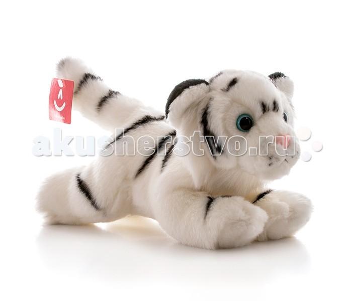 Мягкие игрушки Aurora Тигр 28 см