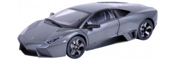 Autogrand Машина Lamborghini Reventon 1:24