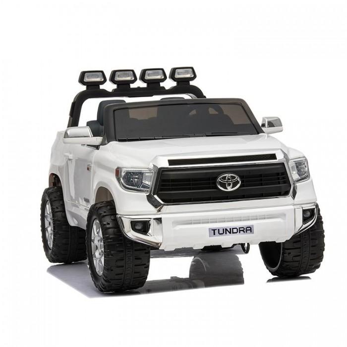 Электромобиль Autokinder Toyota Tundra