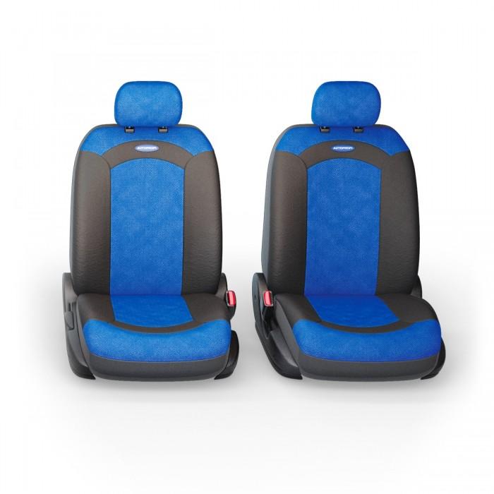 Altabebe Защитный коврик для автомобильного сиденья L AL4014