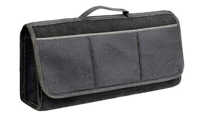 Аксессуары для автомобиля Autoprofi Органайзер в багажник ORG-20
