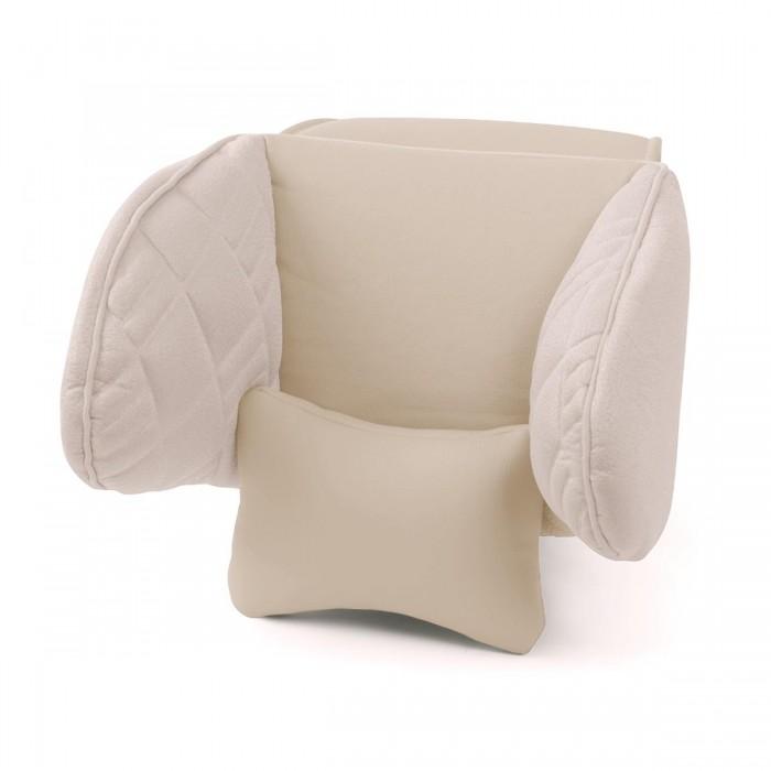 Autoprofi Подголовник Comfort 3D