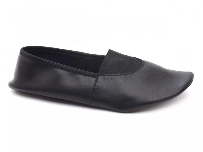 Спортивная обувь Авантаж Чешки 681.4А спортивная обувь авантаж чешки 722 4а