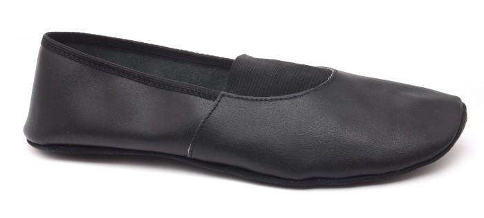 Спортивная обувь Авантаж Чешки 6812А спортивная обувь авантаж чешки 722 4а