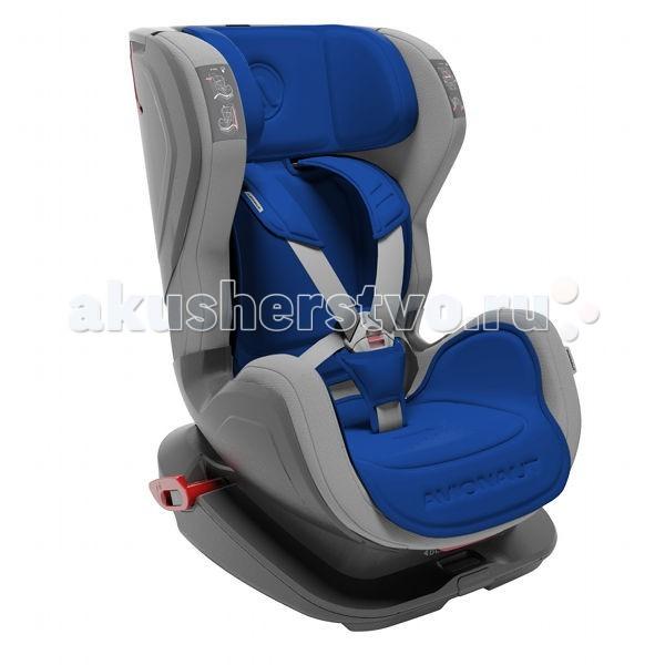 Автокресло Avionaut GliderGliderАвтокресло Avionaut Glider растёт вместе с вашим ребёнком, чтобы обеспечить максимум комфорта и безопасности. Ультрабезопасность благодаря инновационному материалу EPP –Система поглощения энергии.  Выберите кресло, которое соответствует характеру Вашего ребёнка и салону Вашего автомобиля. Благодаря его современному дизайну с мягким вкладышем ткань обеспечивает температурный комфорт и соответствующую циркуляцию воздуха во время как длительных, так и кратковременных поездок. Чехол можно стирать в стиральной машине, а съёмные вкладыши можно легко заменять.  Особенности: Регулируемый угол наклона позволяет ребёнку ездить в положении, соответствующем его возрасту Подголовник из вспененного полиэтилена помогает шее Вашего ребёнка отдыхать с комфортом Глубокие боковые ограждения обеспечивают дополнительное предохранение при боковых ударах Благодаря карману инструкция по обслуживанию всегда будет под рукой Инерционные катушки ремней безопасности для лучшей фиксации креслица Интуитивная укладка ремня облегчает правильную и быструю установку в автомобиле Сменные вкладыши для сидения обновлять внешний вид Вашего креслица. Их можно приобрести в качестве аксессуаров<br>