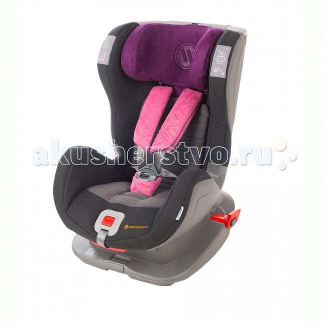 Автокресло Avionaut Glider SoftyGlider SoftyАвтокресло Avionaut Glider Softy 9-25 кг - защищает ребенка за счет крепкой конструкции. Оно будет стильным элементом автомобиля. Пятиточечные ремни безопасности позволят зафиксировать ребенка и защитить его при дорожных происшествиях.   Чехлы съемные и легко стирающиеся, а вкладыш в кресле может заменяться, меняя цвет кресла. EPP подголовник - подголовник из вспененного полипропилена помогает шеи вашего ребенка комфортно отдохнуть. Карман в спинке кресла позволяет сохранить инструкции всегда под рукой.  Особенности: Усиленные боковины для большей безопасности. Регулируемый угол наклона сиденья. Аварийные натяжители ремней безопасности Регулируемая высота подголовника. Легко крепится в салоне автомобиля. Съемные вкладыши. Съемные чехлы на сиденье. EPP подголовник - подголовник из вспененного полипропилена Карман в спинке кресла<br>