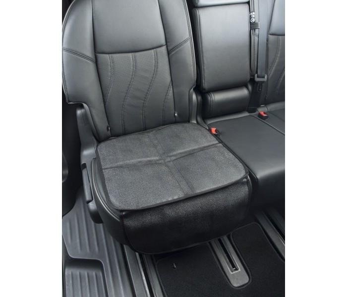 Аксессуары для автомобиля АвтоБра Чехол под детское кресло малый группа 1 2 от 9 до 25 кг esspero travel rs с чехлом под детское кресло автобра