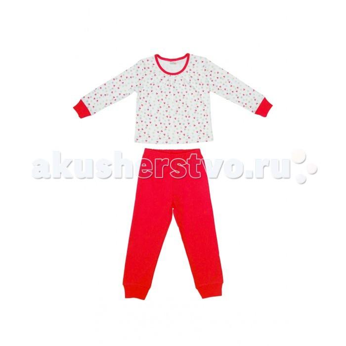 Детская одежда , Пижамы и ночные сорочки Axiome De Mode Пижама Фантазии 17-8704 арт: 339280 -  Пижамы и ночные сорочки
