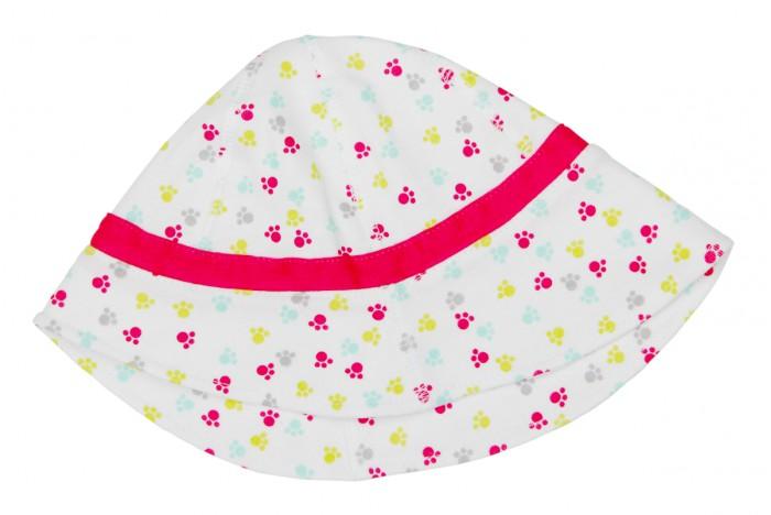 Шапочки и чепчики Axiome De Mode Шапка-панама 17-8709 Фантазии пижамы и ночные сорочки axiome de mode пижама фантазии 17 8704