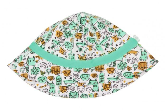 Шапочки и чепчики Axiome De Mode Шапка-панама 17-8710 Фантазии пижамы и ночные сорочки axiome de mode пижама фантазии 17 8704