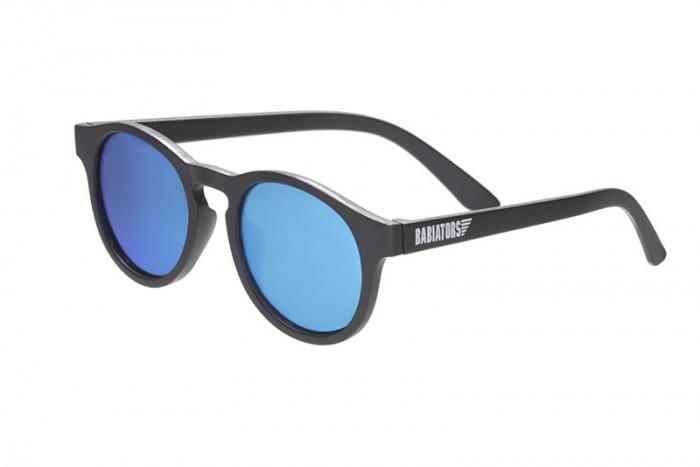 Солнцезащитные очки Babiators Blue Series Polarized Keyhole Агент