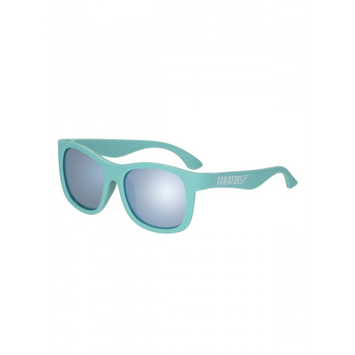 Солнцезащитные очки Babiators Blue Series Polarized Navigator Сёрфер