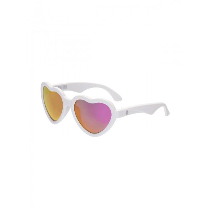 Солнцезащитные очки Babiators Blue Series Polarized Hearts Влюбляшка