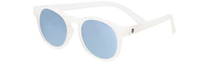 Солнцезащитные очки Babiators Blue Series Polarized Keyhole Джетсеттер